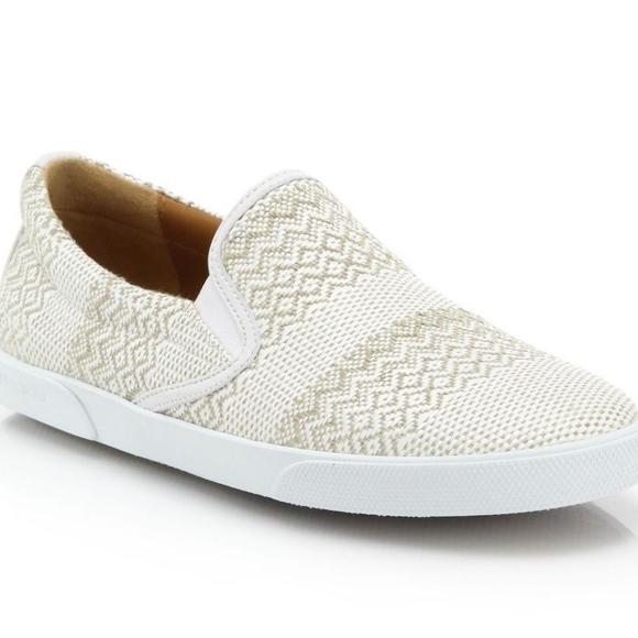 8c84e31e5334 Jimmy Choo Shoes | Size 95 395 Demi Chevron Slip On | Poshmark